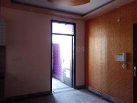 2BHK L Type Flat Get full possession on 10% payment only