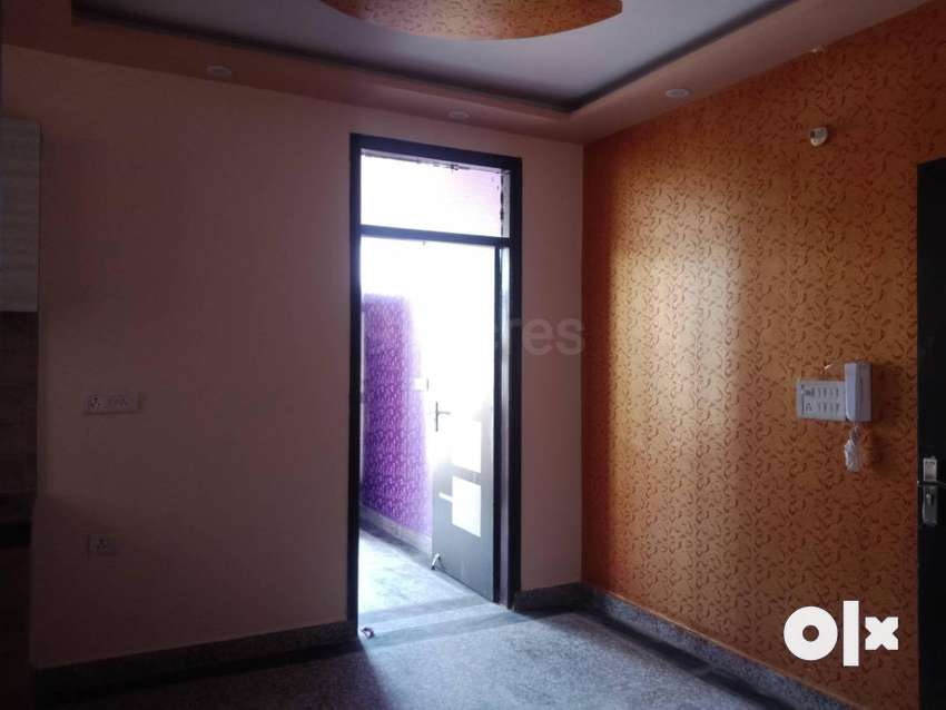 2BHK L Type Flat Get full possession on 10% payment only 0