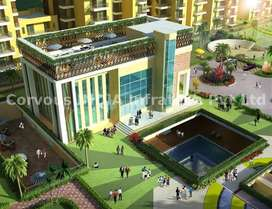 2 BHK for Rent in Noida Extension