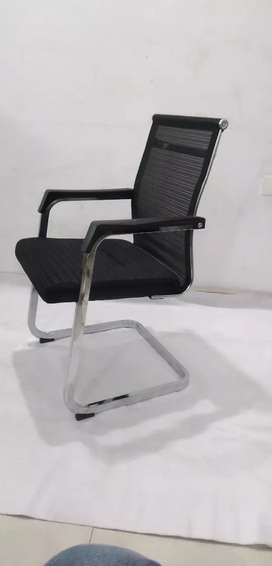 New new office chairs at wholesale prices