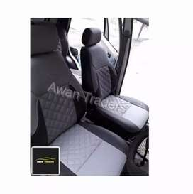 Mehran seat covers