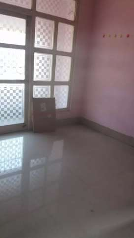 1 bhk available at bhangagarh