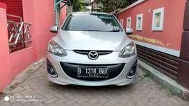 Mazda 2 Hb R at 2011