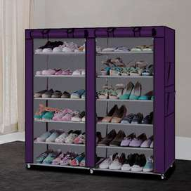 Shoe Rack For Kids Men And Women Home Furniture