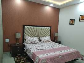 Fresh Booking Omaxe 4BHK Luxurious Flats in Bahadurgarh