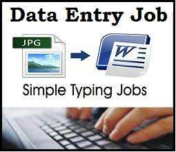 Excellent offline data entry in mumbai