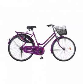 Avon cycle in good condition