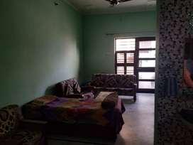 independent floor available for rent near Vishnu Dham mandir,Balagee