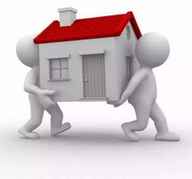 Hi Safe care Packers and Movers If you are