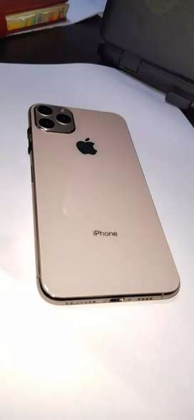 Excellent condition of iphone all models are available