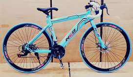 BRAND NEW NEO 21 GEAR RACING SPORT MTB CYCLE