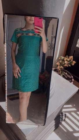 Dijual baju dress cantik