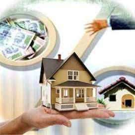 Get any loan from Govt. and Private bank