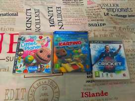 PS3 games low price