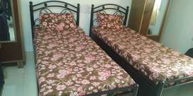 2 sharing occupancy for boys in andheri east