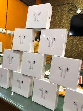 Apple Airpods 2 Genuine Seal Pack