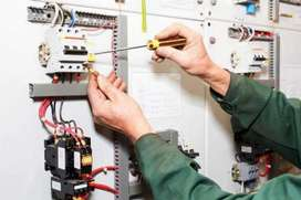 Electrition on best price  working