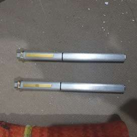 Pens for sale