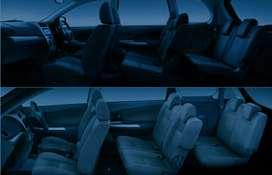 rental mobil dengan driver