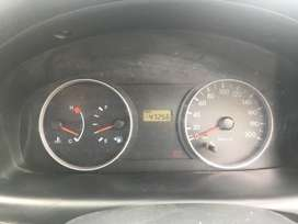 Car want to sell