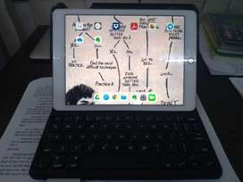 Apple iPad Air 2 128 GB WiFi only