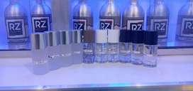 RZ parfum isi 20ml