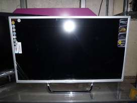 best prices 43 inch samsung Android led 1 year warranty
