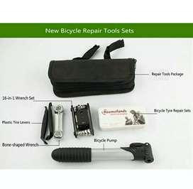tool kit sepeda