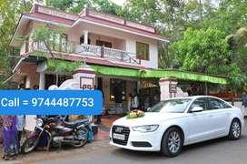 Ettumanoor ,House For Sale ,
