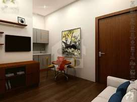 410 Square Feet Flat Is Available For Sale In Zaitoon - New Lahore Cit