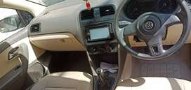 I want to Sale my Vento Car In Very Good Condition.