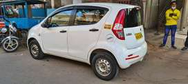 Cabs Services Available 10Rs/Km With Professional Drivers