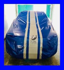 Sarung tutup bodycover mantel kerudung body cover mobil anti air 100%