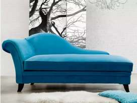 12 Different designs of divan from Mian furniture