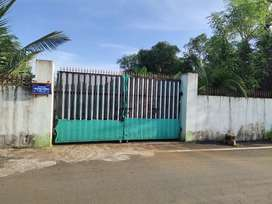 Plot For Sale in Uttan Bhayander west