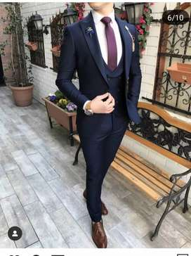 4750 suits ready to ur size