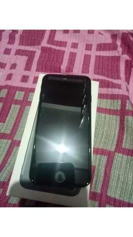Iphone 7 32gb scratch less
