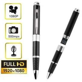 spy pen hd 1080p