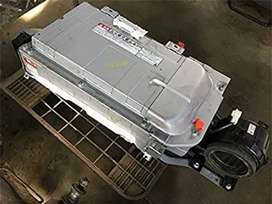 Hybrid Battery+Cell Available 1 & 2 Years Waranty For Toyota Vehicles