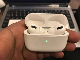 Apple Airpods Pro 1:1 New