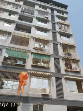 Never offer sale on 1rk 1bhk 2bhk in your city Dombivli kdmc
