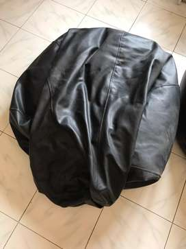 Bean bags - 2qty
