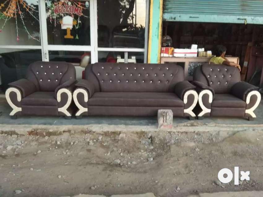 My own shop shiddi furniture 0