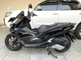 Honda Pcx Led 2019