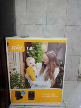 Car Seat Joie Tilt/Carseat anak