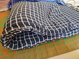Mattress pillow kambal for sale
