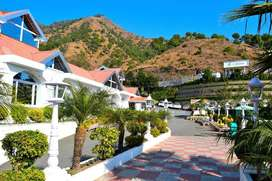 Club Mahindra Holiday rental just start from Rs. 2500 per day