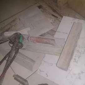 Jasa tukang bangunan dan renovasi rumah