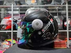 Helm Halface BMC InnovaR