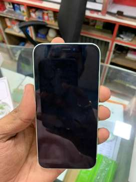 GOWTHAM MOBILES ELURU IPHONE 12mini 128gb